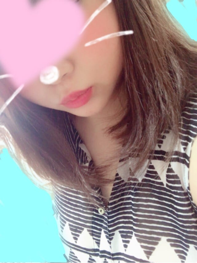「(*´ο`*)❤︎」05/16(火) 15:41 | くるみの写メ・風俗動画