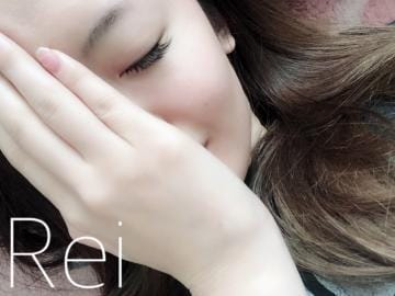 「おはよう☀」06/15(土) 08:59 | れい【巨乳】の写メ・風俗動画