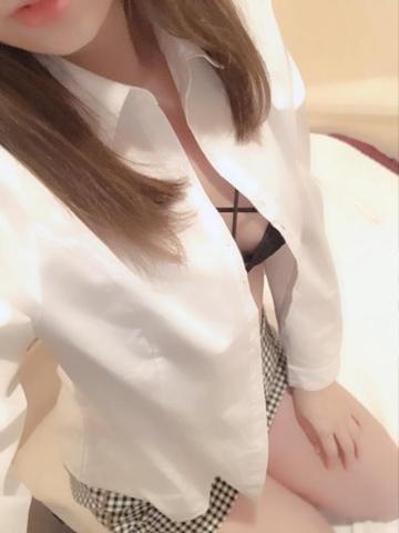 「出勤(*´▽`*)」06/15(土) 09:27 | りな【巨乳】の写メ・風俗動画
