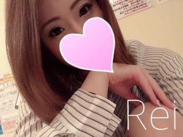「通います」06/15(土) 09:27 | れい【巨乳】の写メ・風俗動画