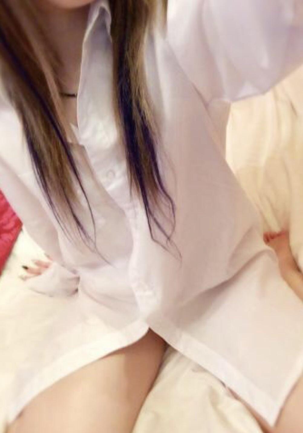 「ヽ(´ー`)ノ」06/15(土) 17:44 | ♡るか♡の写メ・風俗動画