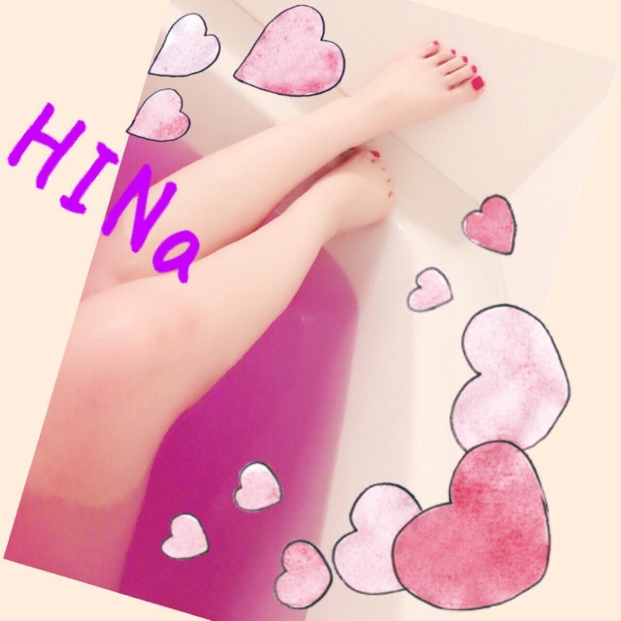 ひな「お部屋きれいさん( ∩︎´ω`*∩︎)」06/15(土) 19:35 | ひなの写メ・風俗動画