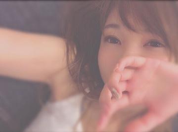 渡辺さな「ドラマのはなし。」06/15(土) 23:55 | 渡辺さなの写メ・風俗動画