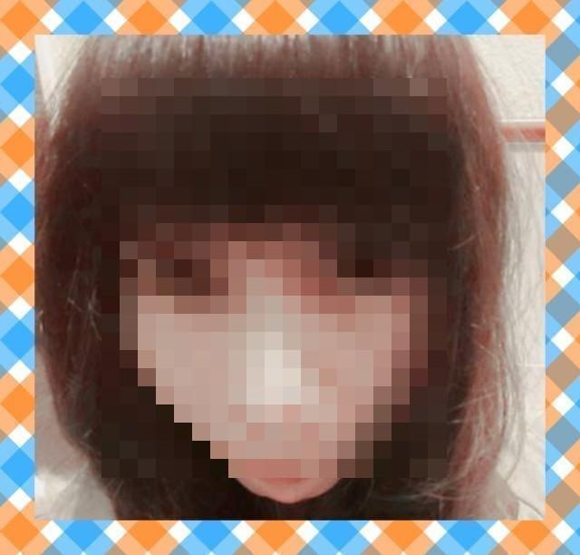 さやか「こんにちわ」06/16(日) 00:20 | さやかの写メ・風俗動画