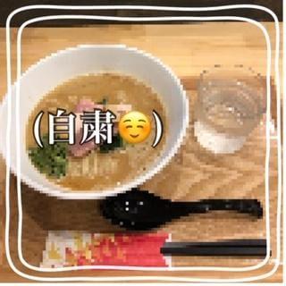 「追伸?I係長…??!!ラーメンの件など…?」06/16(日) 03:13 | のんの写メ・風俗動画
