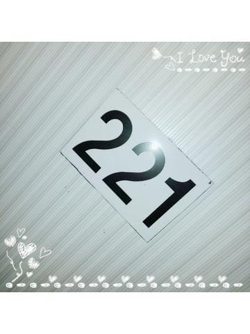 のあ「?*。恋から 221」06/16(日) 05:06   のあの写メ・風俗動画