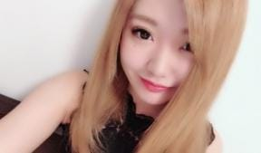 「☆HELLO!!゜.+:。」06/16(日) 11:46 | のんちむ♪の写メ・風俗動画