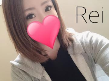「お友達と☺️」06/16(日) 14:18 | れい【巨乳】の写メ・風俗動画