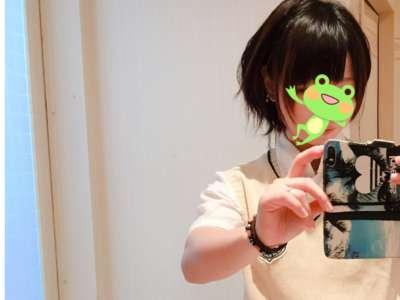 「ラブリー203号室90分事前予約❤️」06/16(日) 15:05 | 西城 りんの写メ・風俗動画