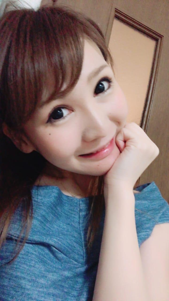 「ご飯♡」05/17(水) 00:20 | ゆめの写メ・風俗動画