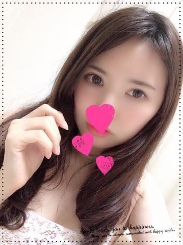 「[お題]大好物from:第一巡選択希望料理さん」06/16(日) 16:11 | れいの写メ・風俗動画