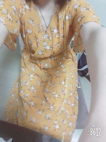 「こんにちわ」06/16日(日) 17:51   みれいの写メ・風俗動画