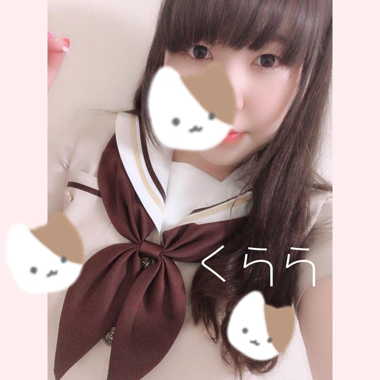 「カレーだらけ?」06/16日(日) 18:13   くららの写メ・風俗動画