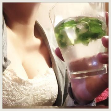 「出勤しました!」06/16日(日) 18:23   真緒(まお)の写メ・風俗動画