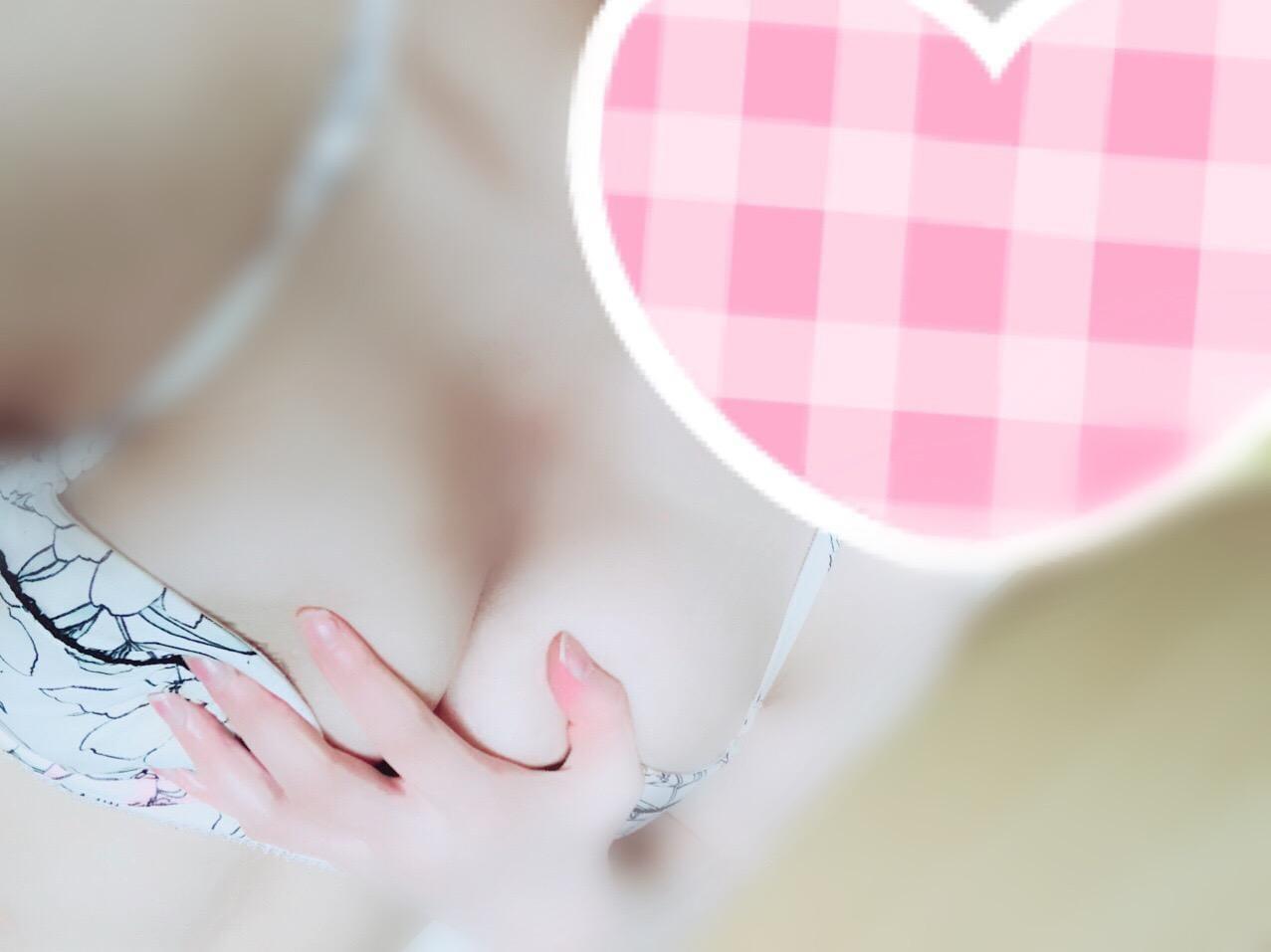 きよか(女医)「( ¨̮ )」06/16(日) 19:26   きよか(女医)の写メ・風俗動画