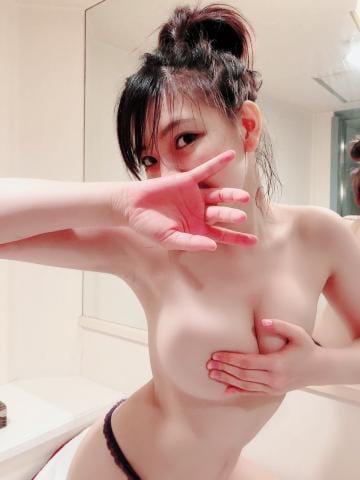 「スープカレーのお兄さん」06/16(日) 19:34   かなで【巨乳】の写メ・風俗動画