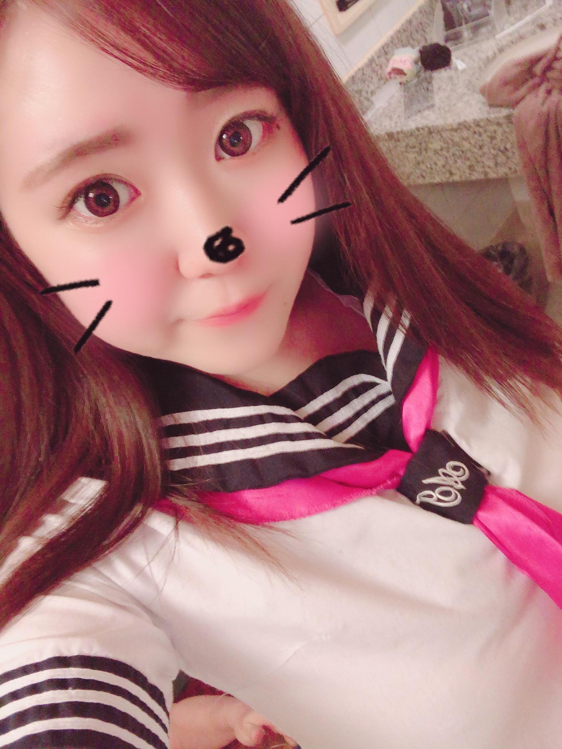 「来週?」06/16日(日) 20:06   田上みみの写メ・風俗動画