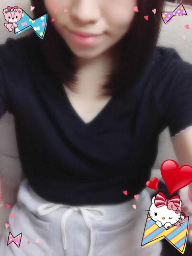 すみれ「あしたーーーーー!」06/16(日) 21:10 | すみれの写メ・風俗動画