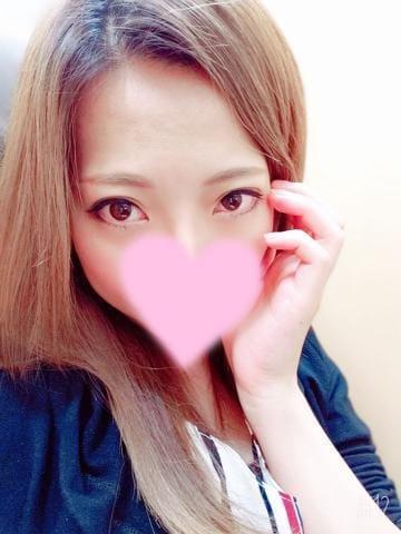 浜崎みな「こんばんわ」06/16(日) 21:14 | 浜崎みなの写メ・風俗動画