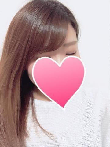 「おやすみなさい(ㅅ´ ˘ `)♡」06/16(日) 22:38 | りな【巨乳】の写メ・風俗動画