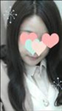 「☆Hさん☆」06/17(月) 00:35 | はづきの写メ・風俗動画