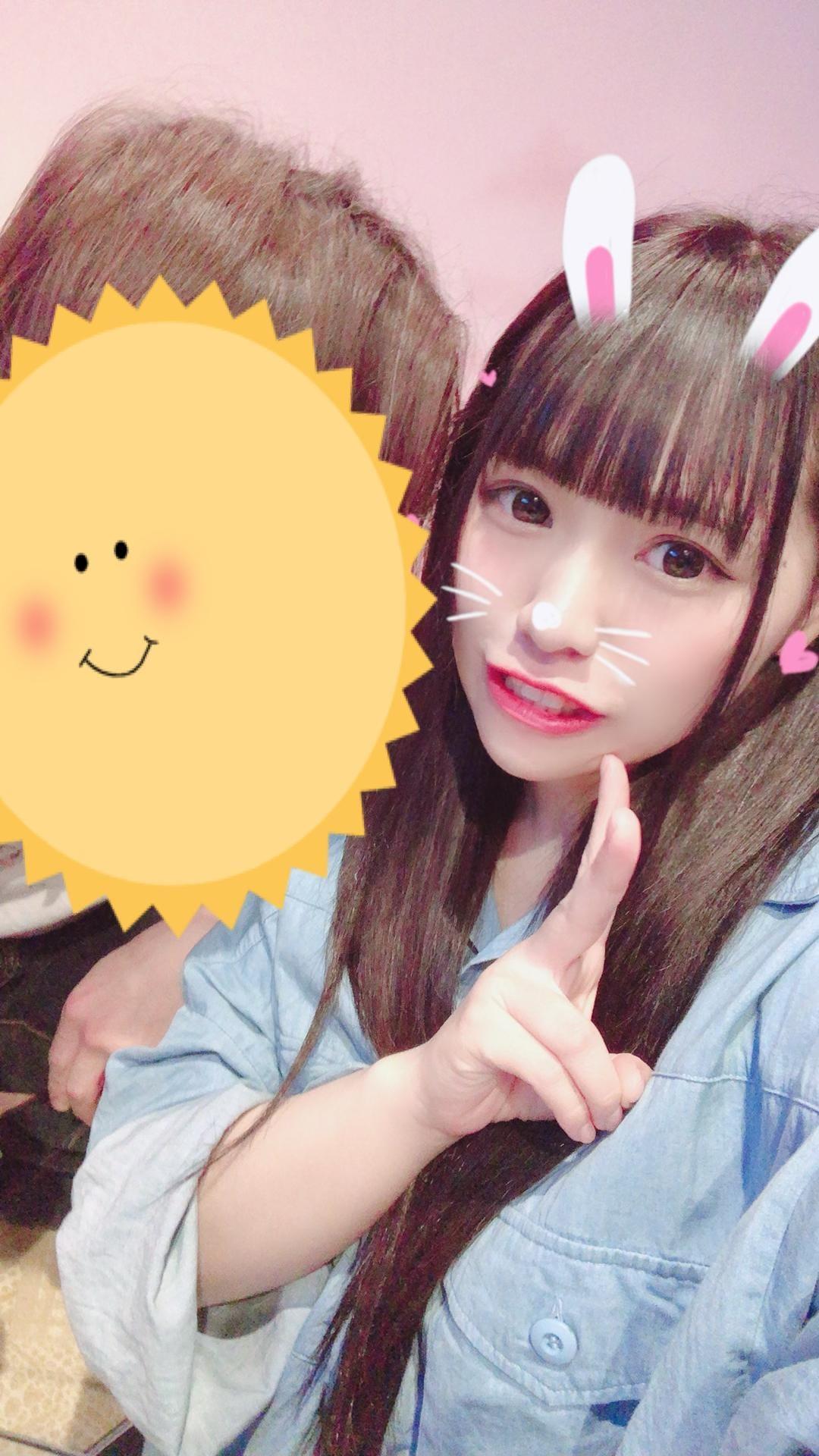 「ありがとうございます⸜(*」06/17日(月) 02:32 | みい ☆くそビッチ☆の写メ・風俗動画