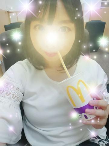 藤井ちさと「朝マック♪」06/17(月) 09:50 | 藤井ちさとの写メ・風俗動画