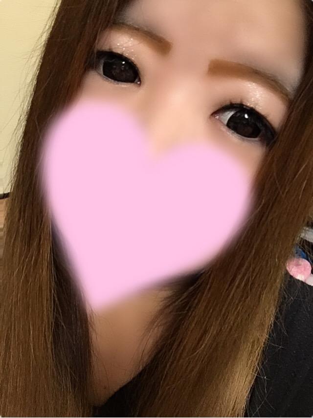 「しゅっきーん」06/17日(月) 11:46   つばきの写メ・風俗動画
