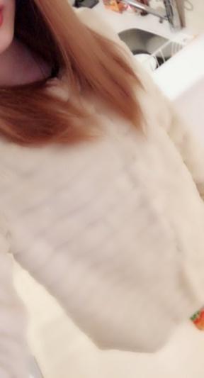「ありがとぉございますっっv(*´∀`*)v」06/17(月) 12:00 | のんちむ♪の写メ・風俗動画