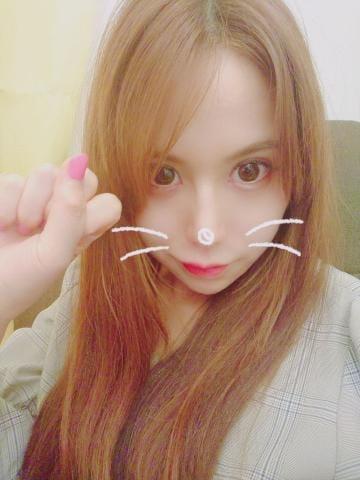 「悩みごと!」06/17(月) 12:01 | エレナの写メ・風俗動画