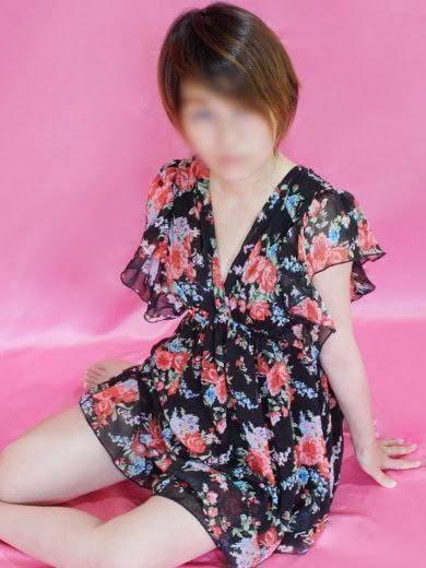 「こんにちは(**)」06/17日(月) 13:38   まきの写メ・風俗動画