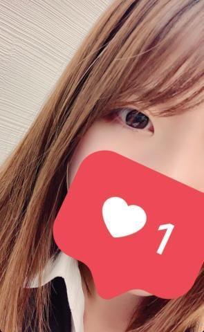 かなめ「こんにちは」06/17(月) 13:57 | かなめの写メ・風俗動画