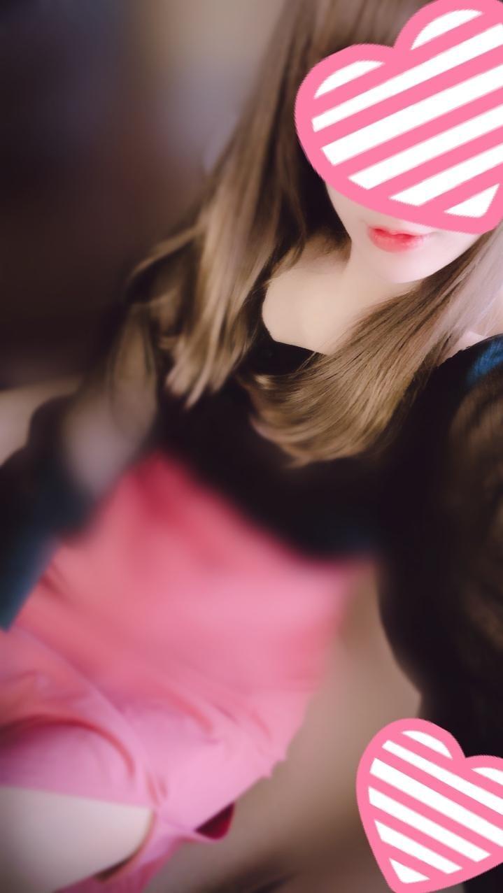ゆきの(ナース)「出勤♪」06/17(月) 15:15   ゆきの(ナース)の写メ・風俗動画