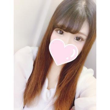 「? ThankYou ?」06/17日(月) 15:36 | ぱいんの写メ・風俗動画