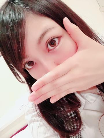 「出勤です!!」06/17(月) 15:52   かなで【巨乳】の写メ・風俗動画