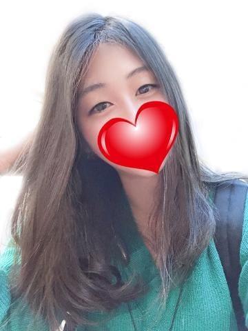 「はじめまして♪くうです!」06/17(月) 16:02 | くうの写メ・風俗動画