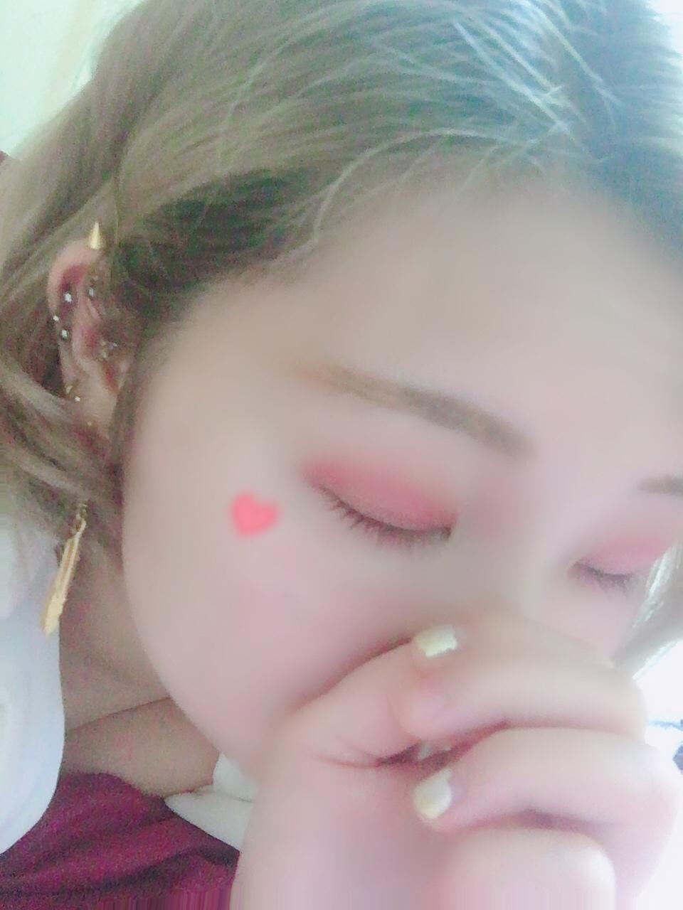 Sae-サエ-「晴れ!」06/17(月) 18:47 | Sae-サエ-の写メ・風俗動画