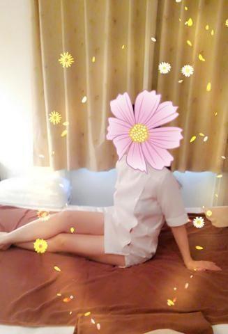 爽子(さわこ)「こんばんは」06/17(月) 19:14   爽子(さわこ)の写メ・風俗動画