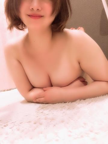 美亜(みあ)「こんにちわ」06/17(月) 20:52   美亜(みあ)の写メ・風俗動画