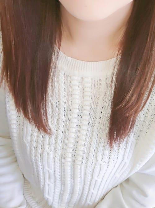 「初☆ブログ」06/17(月) 20:52 | ありなの写メ・風俗動画