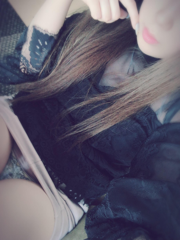 かれん「おれい♡」06/17(月) 21:02 | かれんの写メ・風俗動画