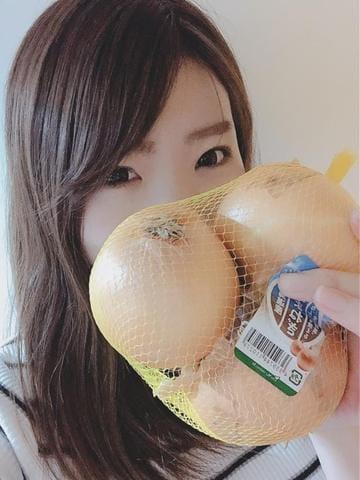 「帰宅(   ᷇ᵕ ᷆  )」06/17(月) 22:00 | りな【巨乳】の写メ・風俗動画