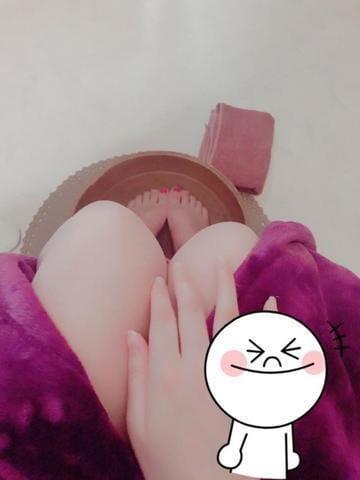 「今日のマッサージ⸜(* ॑꒳ ॑*  )⸝⋆*」06/17(月) 22:29 | りな【巨乳】の写メ・風俗動画