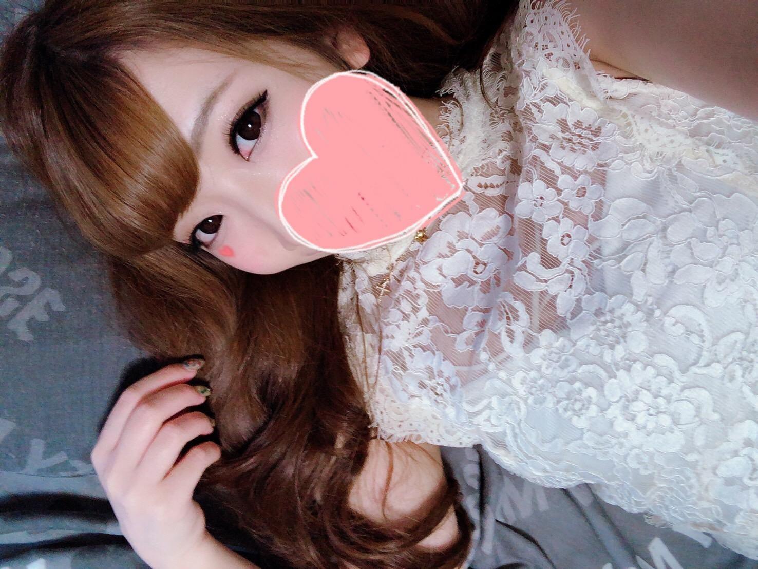 しろ「♡♡♡」06/17(月) 22:37 | しろの写メ・風俗動画