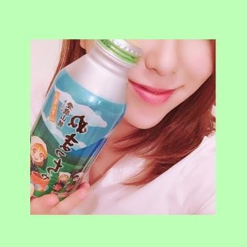 「おれい」06/17(月) 22:58 | ほなみ【美乳】の写メ・風俗動画