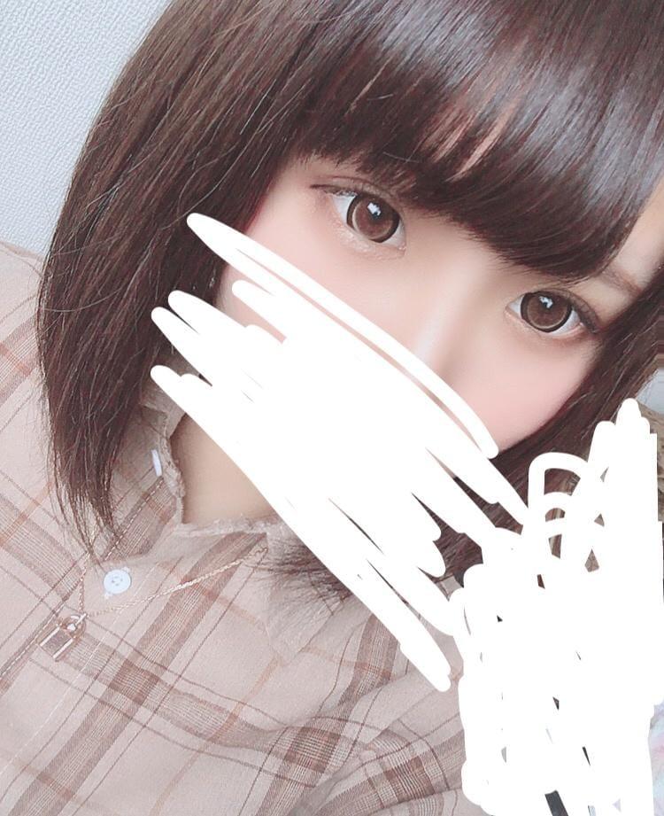 「いつでも」06/17日(月) 23:01 | ゆらの写メ・風俗動画