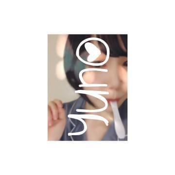 ゆの「明日!」06/17(月) 23:31 | ゆのの写メ・風俗動画