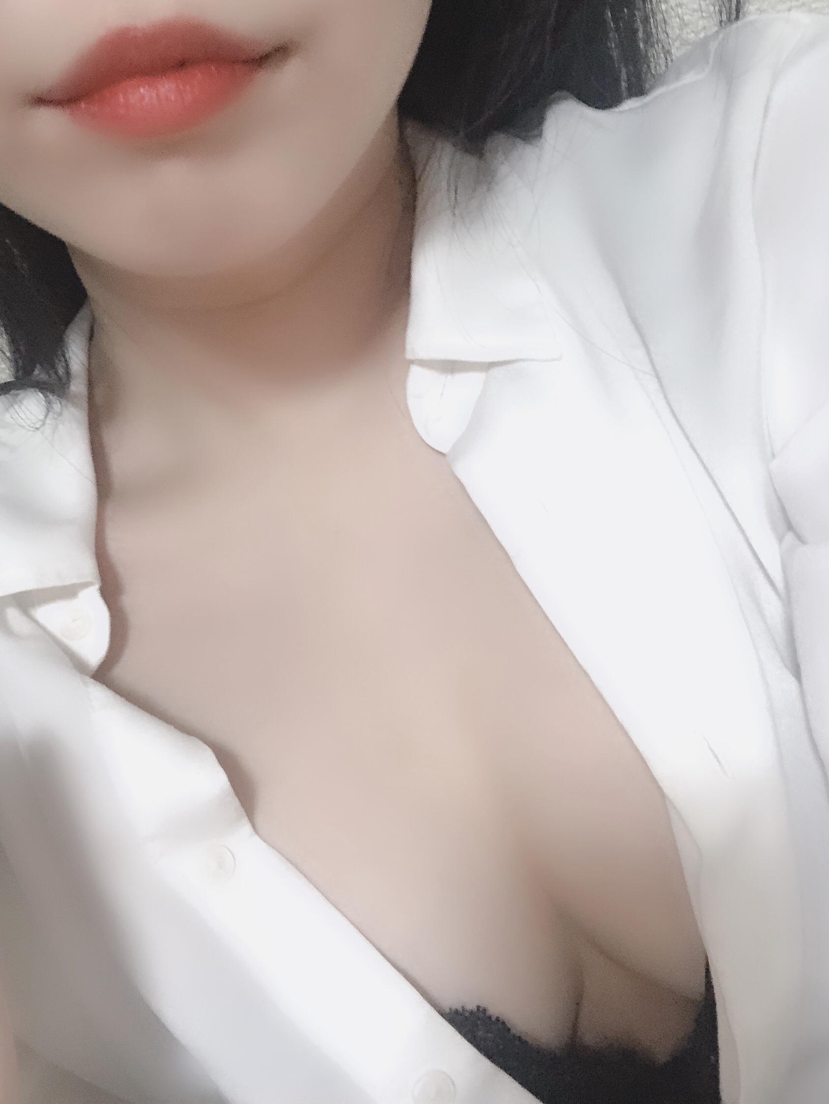 あやちゃん「❤︎17日130分のお客様❤︎」06/17(月) 23:51   あやちゃんの写メ・風俗動画