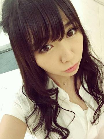 「こんにちは〜!」05/17(水) 16:35 | 紗奈(さな)の写メ・風俗動画