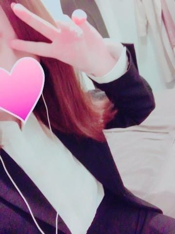 「明るい✨」06/18(火) 01:10 | ももの写メ・風俗動画